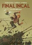 FINAL INCAL / PO INCALU