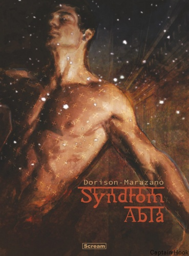 SyndromAbla - cover.jpg