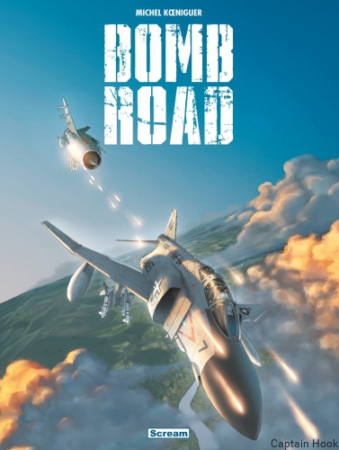 BombRoad - cover.jpg