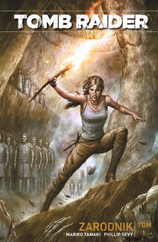 TombRaider1 - cover.jpg