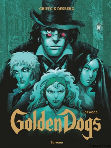 GoldenDogs 2 - cover.jpg