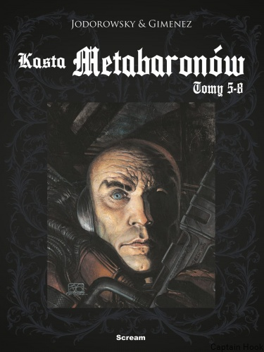 Metabarons T5-8 - cover.jpg